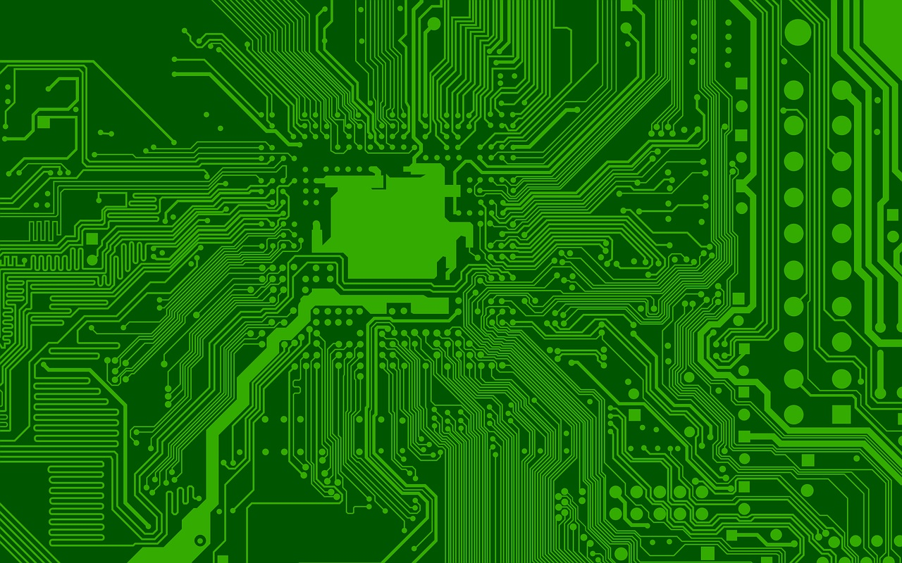 Researchers Devise New Method to Arm Electronic Gadgets Against Power Fluctuations